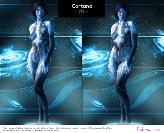 Cortana-Halo-4.png