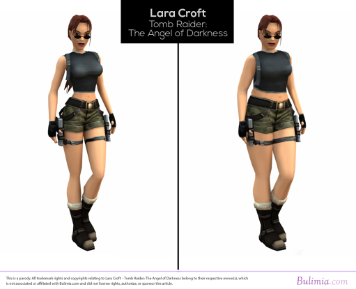 Lara-Croft-Tomb-Raider