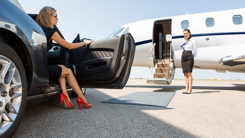 20150825170638-wealthy-woman-business-jet.jpeg