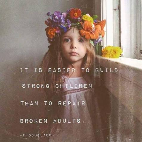 Its-easier-to-build-strong-children