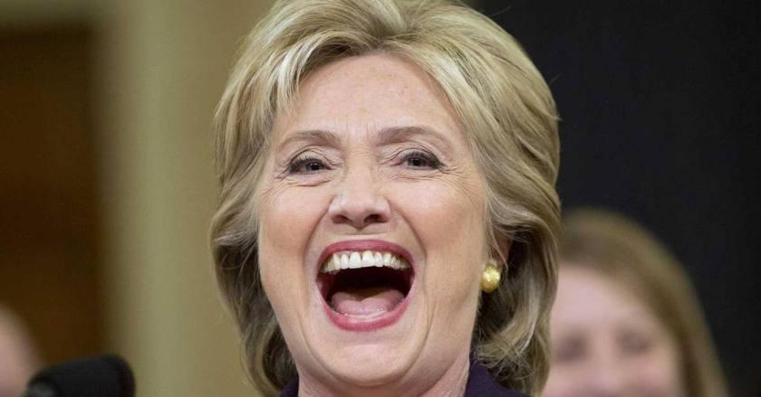 Hillary-Clinton-Evil-Grin-3.jpg
