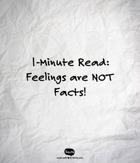 1-minute-read-feelings-are-not-facts.png
