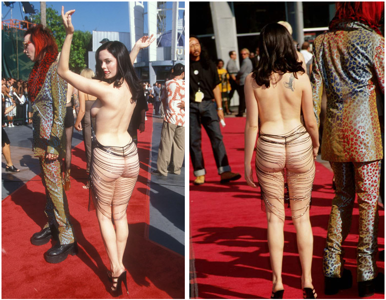 rose_mcgowan_marilyn_manson_mtv_awards_1998.jpg