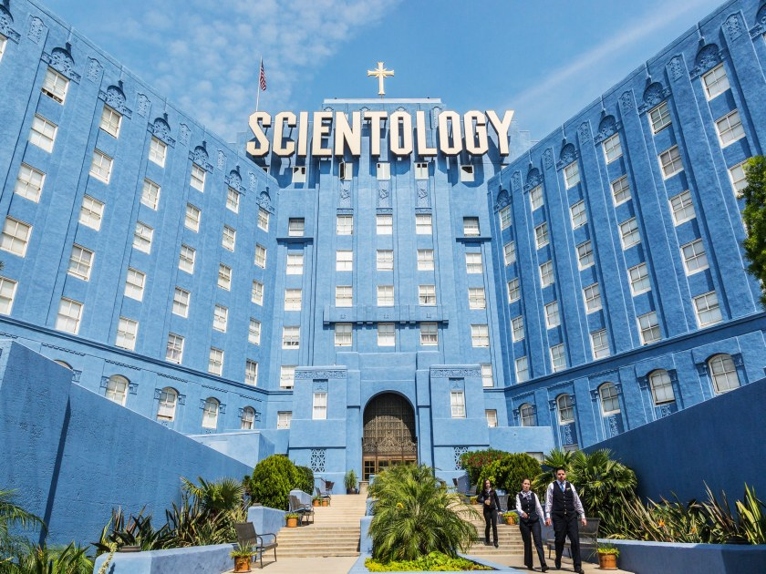 ScientologyTA-539998040.jpg