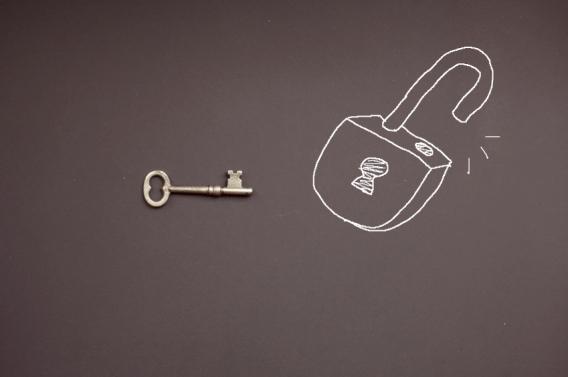 unlock-insights.jpg